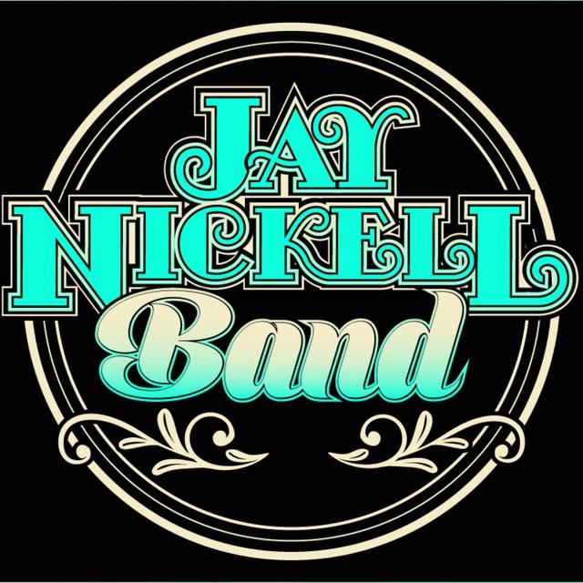 Jay Nickell band