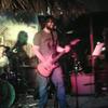 Rocknessrocker