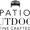 PatioOutdoor