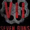 Seven Guns