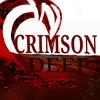 Crimson Deep