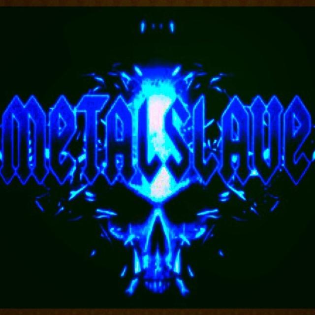 Metalslave