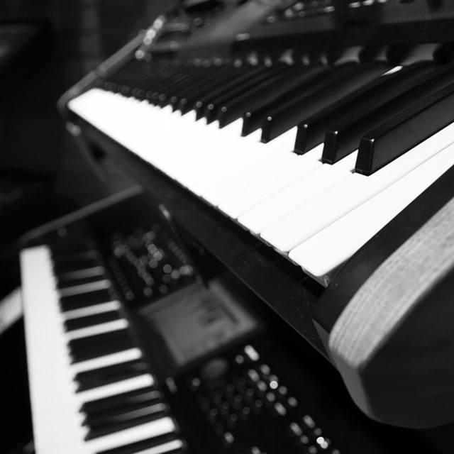 Phishy-keys