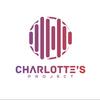 Charlotte88