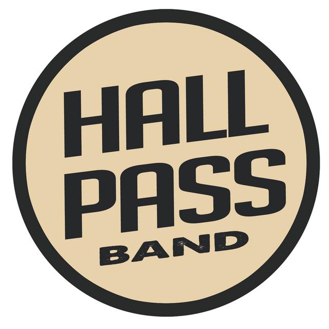 Hall Pass Band