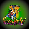 GrooveMonkeyAustin