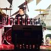 Luis Drummer