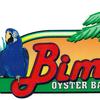 Biminis4112012