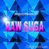 Raw Suga 222