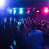 Music 2 Dance 2