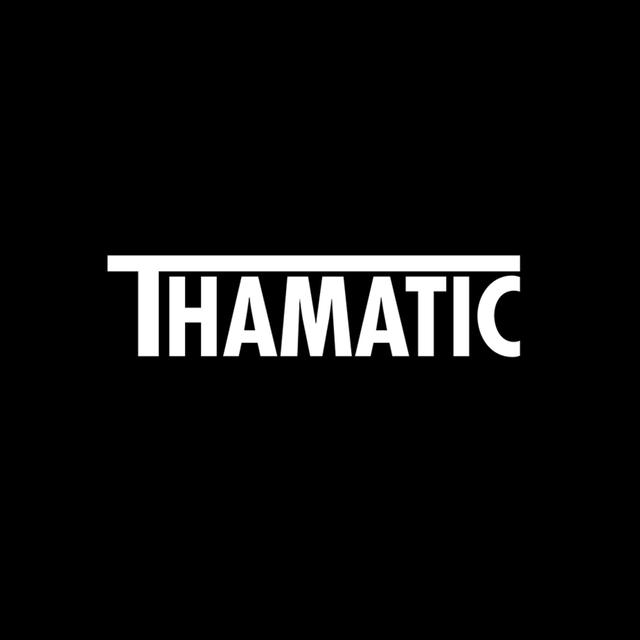 Thamatic