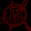 TheSideFX
