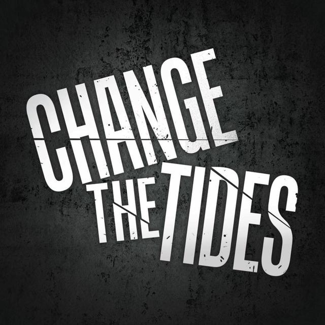 Change The Tides