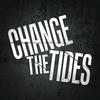 ChangetheTides
