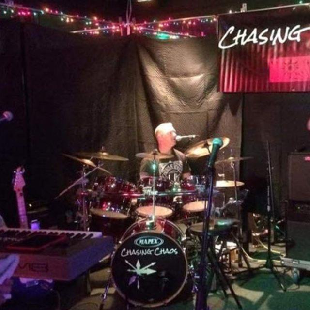 Drummer809000
