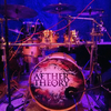 Theorydrums