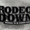 Rodeo Down