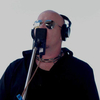 Professional Singer-Frontman