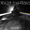 Crazy Diamond Pink Floyd Tribute