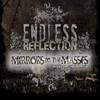 Endless Reflection