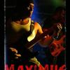Maximus21