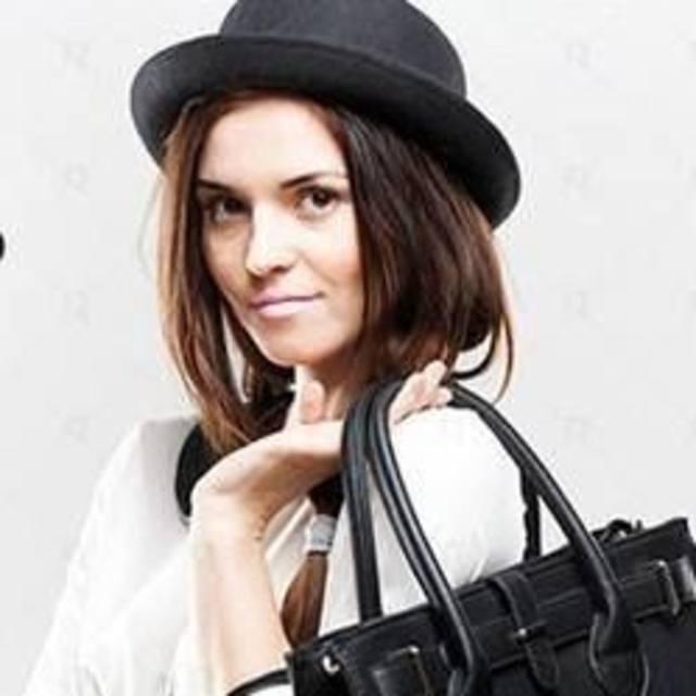 Fashionsupportexchange