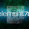 Element_78