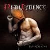 DethCadence