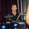 mcb_drums-keys