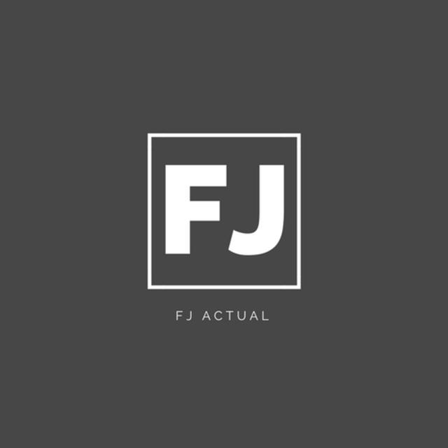 FJ Actual