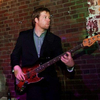 mike_on_bass