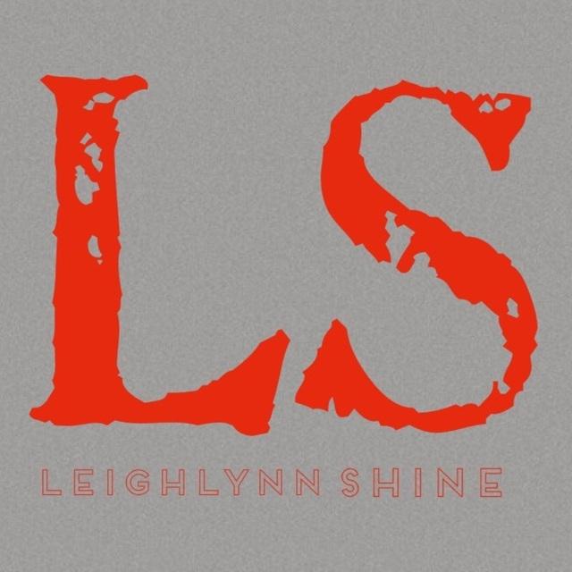 Leighlynn Shine