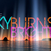 the-sky-burns-brighter