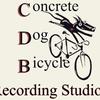 CDB Recording