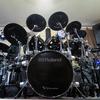 Brian V Drums