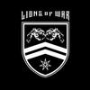 Lions Of War