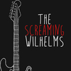 The Screaming Wilhelms
