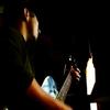 MusicIsLife624
