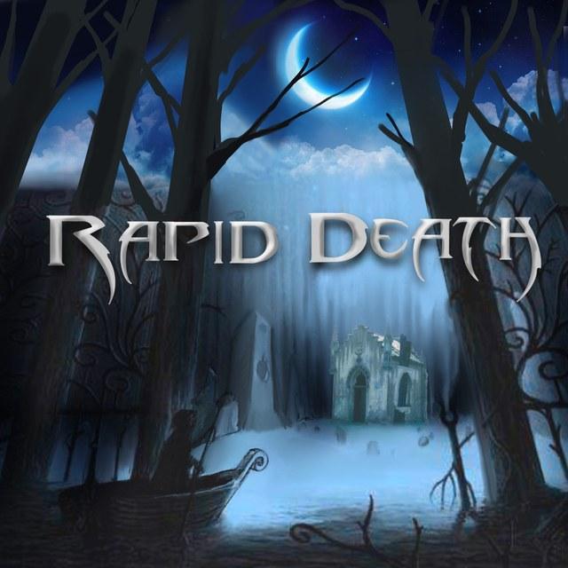 Rapid Death