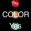 thecoloryes