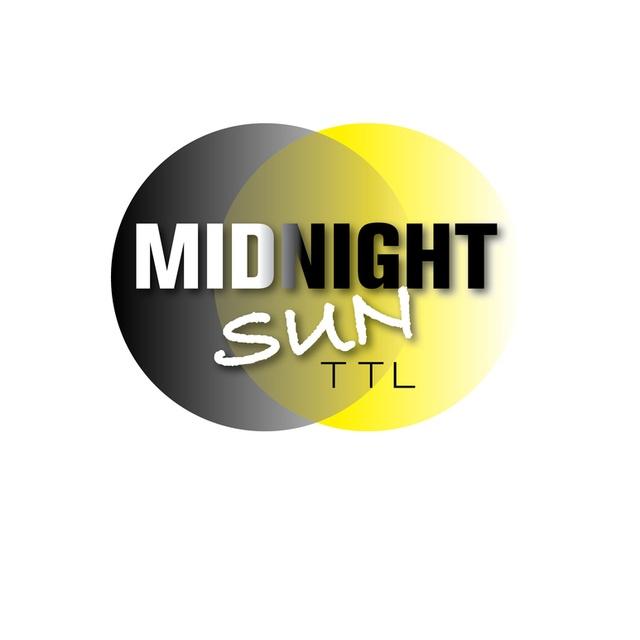 Midnight Sun TTL