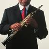 jazzman6501