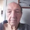 Roy Hannum