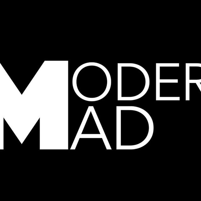 The Modern Mad
