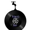 vinyltapband