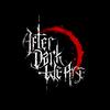 After Dark We Rise