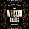 The Whiskey Rollers