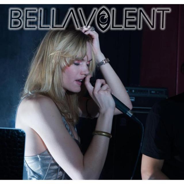BELLA-VOLENT