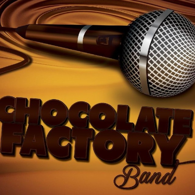 Chocolate Factory Band