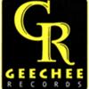 geecheedave177